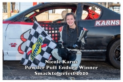 Nicole-Karns