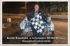 demo-winner-2