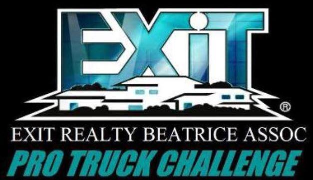 Exit Realty Pro Trucks
