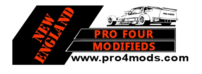 NE Pro 4 Mod
